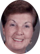 Helen O'Donnell