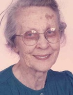 Mildred Ketchabaw